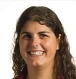 Dr Laurianne Sitbon