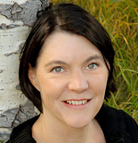 Karin Verspoor