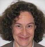 Dr Marie Connett