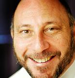 Simon Kaplan