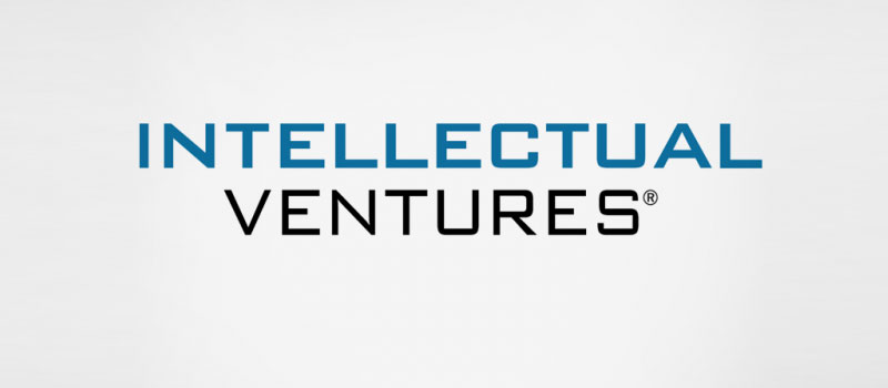 Intellectual Ventures Patent Collection