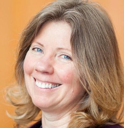 Linda Kahl, PhD, JD