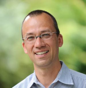 Dr Michael Kock